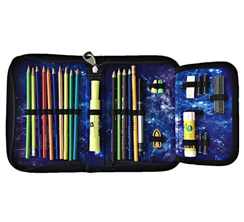 Trousse à crayons Fenrici pour filles | Garçons |...