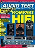 HIFI Kompakt B&W Formation im XXL Test Kompaktanlagen, Kompaktlautsprecher und Kopfhörer