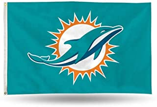 Best miami dolphins flag football Reviews