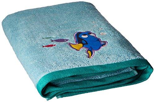 Disney/Pixar Finding Dory Sun Rays Cotton Bath Towel