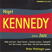 Plays Jazz by TRADITIONAL / LANGFORD / LANGFOR (1992-10-28)