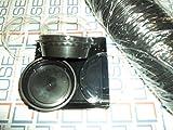 Zoom IMG-1 pz 100 monoporzione tartufo coppetta