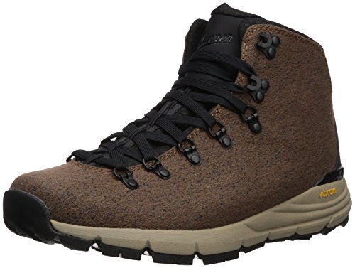 Danner Men's Mountain 600 EnduroWeave 4.5