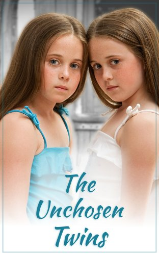 Book: The Unchosen Twins by Zan Henke