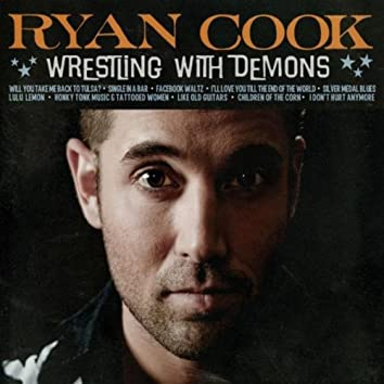 Wrestling With Demons