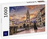 Lais Puzzle Oviedo 1000 Piezas