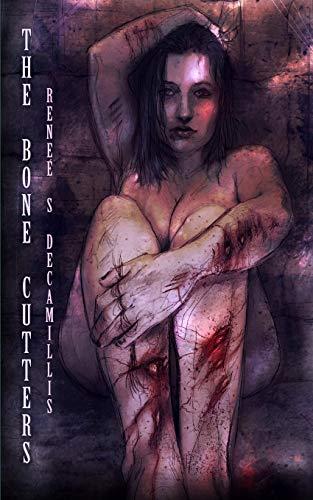 The Bone Cutters