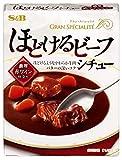 グラン・スペシャリテ ほどけるビーフシチュー 濃厚赤ワイン仕立て(180g)