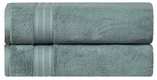 toalla extragrande de la marca Divine