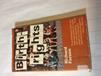Birthrights 0140047859 Book Cover