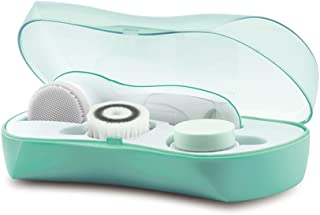 Best touch beauty facial brush Reviews
