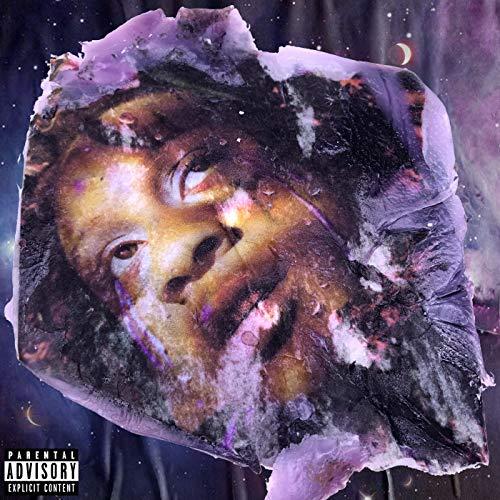Trippie Redd – OTF KNIGHTMARE [feat. Lil Durk & G Herbo] [Explicit]