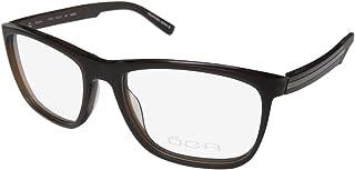 Oga By Morel Mens Designer Eyewear