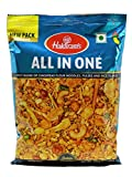 Haldirams All In One, 1er Pack (1 x 200 g) -