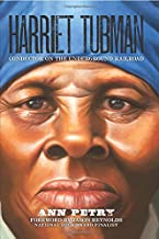 Best harriet tubman: conductor on the underground railroad Reviews