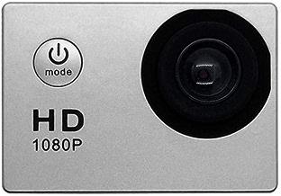 $39 Get OYTRO HD 1080P Outdoor Sports DV Camera Waterproof Recorder Sports & Action Video Cameras