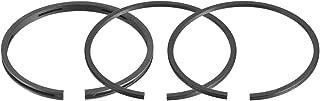 air compressor piston ring material