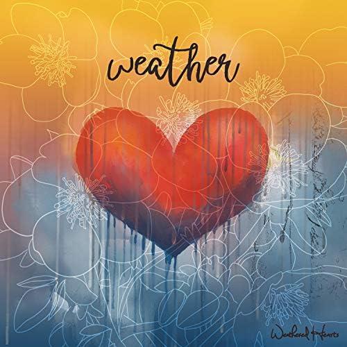 Weathered Hearts