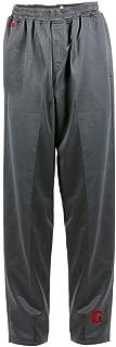 Shak Charcoal Pants, X-Large