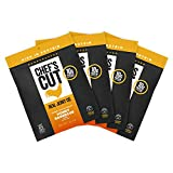 Chef's Cut Real Chicken Honey Barbecue Jerky, 2.5 Ounce (4 Pack)