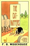 The Cat-Nappers: Library Edition (Audio CD)
