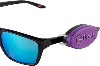 Sponsored Ad - G FLOAT Floating Buoy for Glasses - Eyewear Retainer for Men women and children