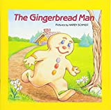 The The Gingerbread Man (Easy-To-Read Folktales)