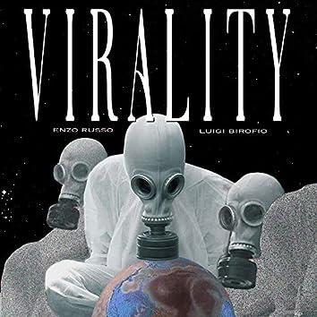 Virality