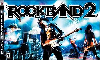 Best rock band bundle ps3 Reviews