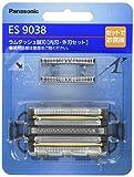 パナソニック 替刃 メンズシェーバー用 セット刃 ES9038