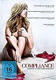 Bilder : Compliance