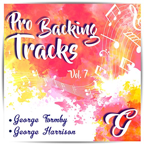 All Things Must Pass (Karaoke Version Originally Performed By George Harrison)