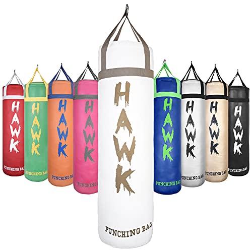 Toalla Boxeo  marca Hawk Sports