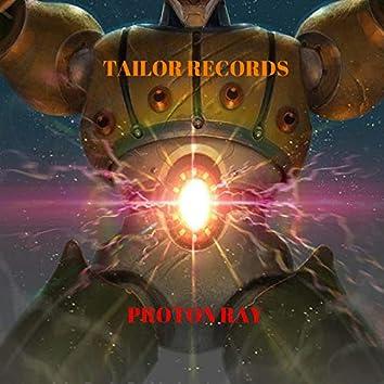 Proton Ray