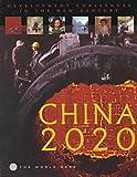 China 2020: Development Challenges in the New Century (China 2020 Series)