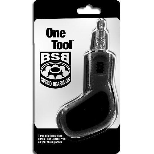 BSB OneTool 129138