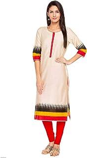 Kashish Women's Indian Clothing Online: Buy Kashish Women's Indian