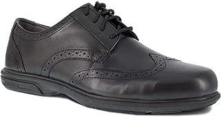 Best men's no heel shoes Reviews