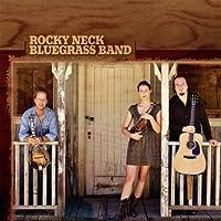 Rocky Neck Bluegrass Band