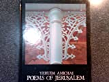 Poems of Jerusalem