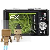 FoliX FX-Mirror - Protector de pantalla