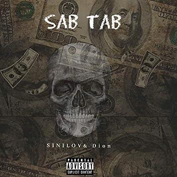 Sab Tab