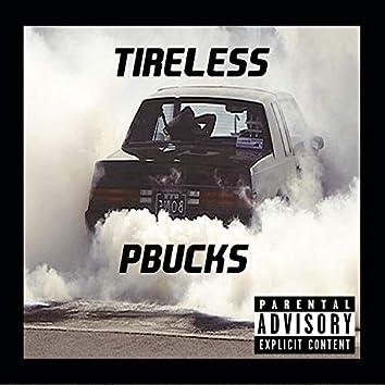 Tireless