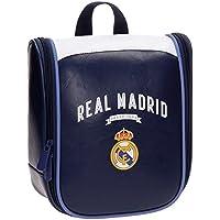 Real Madrid - Neceser (Joumma 49745)