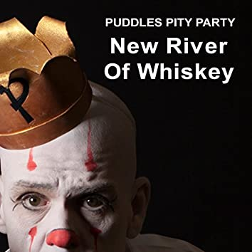 New River of Whiskey