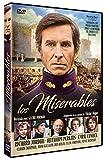 Los Miserables [DVD]