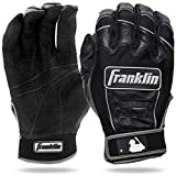 Franklin Sports MLB CFX Pro Baseball Batting Gloves