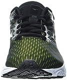 Zoom IMG-1 mizuno wave prodigy 3 scarpe
