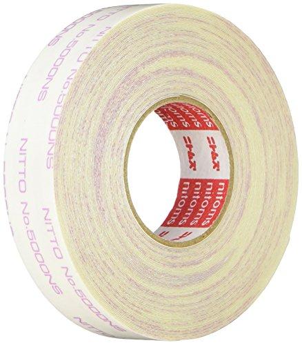 ニトムズはがせる両面テープ強力接着用15mm×10mT3830