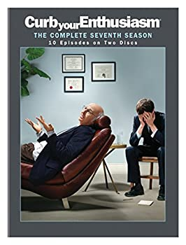 Best curb your enthusiasm 7 Reviews